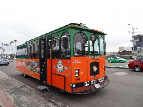 65295-featuretrolley11.jpg