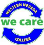 65040-wnc_we_care_logo_.jpg
