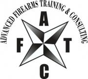 www.AFTC.BIZ