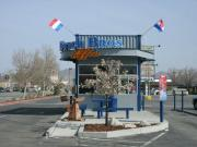 Carson City Dutch Bros. Coffee