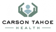 Carson Tahoe Health Earns Gold Seal of Approval From Joint Commission