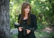 Jan Morgan Nevada class, NRA Certified Firearms Instructor,r