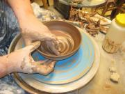 Help Feed the Hungry in Carson Valley by Creating a Handmade Bowl for Empty Bowl