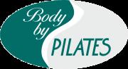 Pilates-Studio-Carson-city