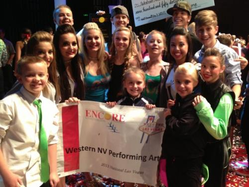 2013_wnpac_at_encore_national_championships.jpeg