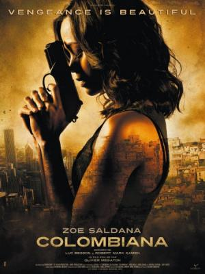 54394-colombiana-movie-poster-01-450x600.jpg