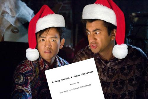56377-A-Very-Harold-and-Kumar-Christmas-plot-details.jpg