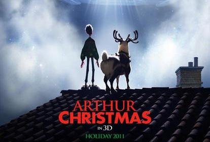 57832-arthur-christmas-movie-poster-02-thumb.jpg