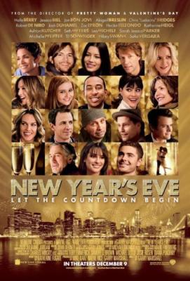 58049-New-Years-Eve-Movie-Poster.jpg