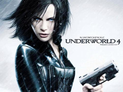 58641-underworld_awakening_movie_wallpapers.jpg