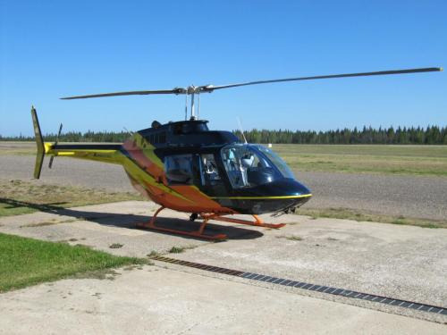 61931-feature_5_helicopter.jpg