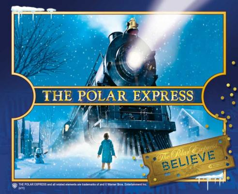 62928-polarexpress.jpg