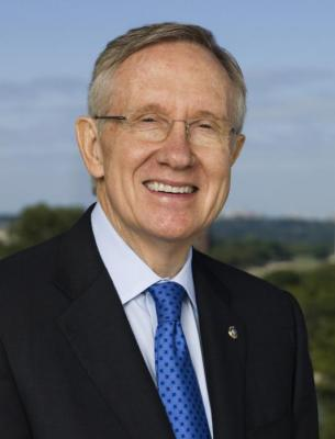 64293-harry_reid_official_portrait_2009_crop.jpg