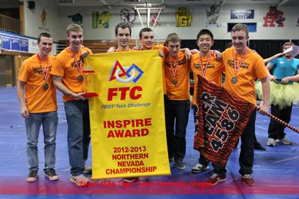 64351-team4586_tigerteam_inspireaward_sm.jpg