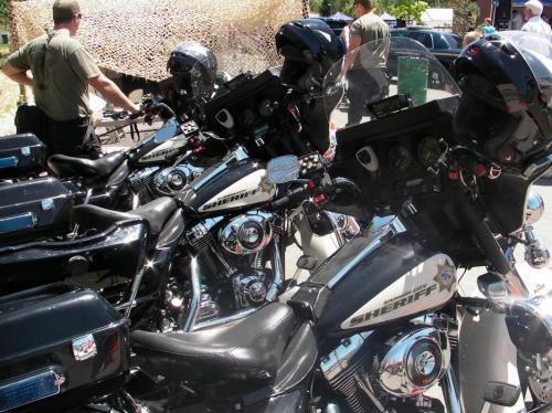 65415-cc_motorcyles.jpg