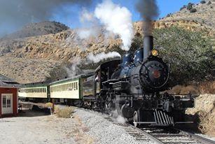 65444-vt_train.jpg