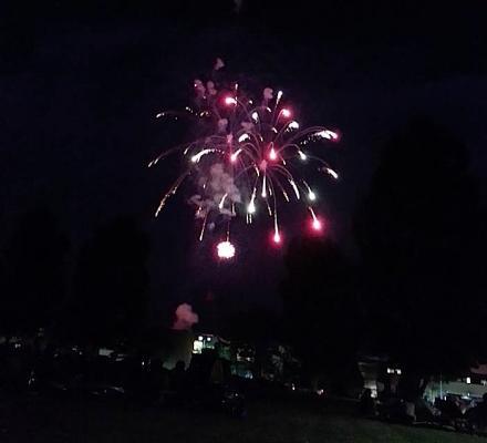 66282-fireworkscc.jpg