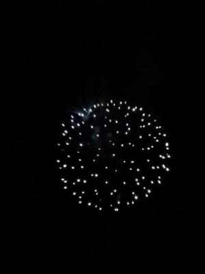66282-fireworkscc2.jpg