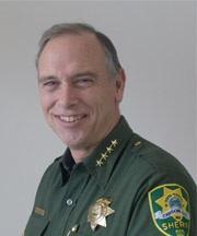 67427-sheriff_furlong.jpg