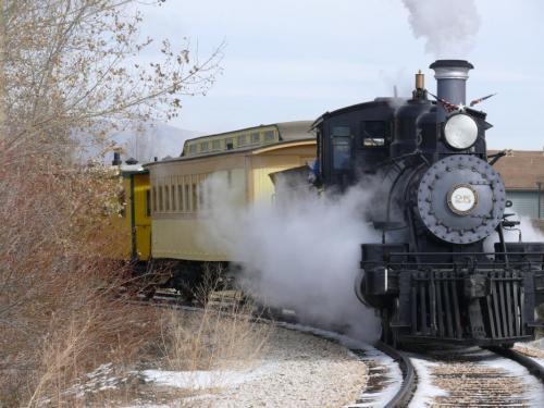 67813-steamnvtrain.jpg