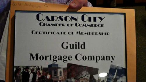 67903-guildmortgageco.jpg