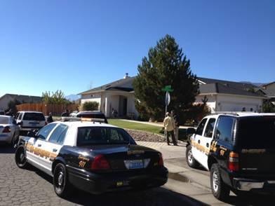 67928-arrest_house.jpg