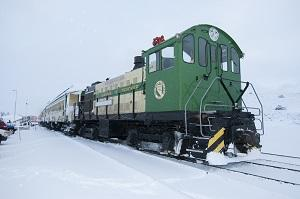 68223-pex-12-snowtrain_low_res.jpg