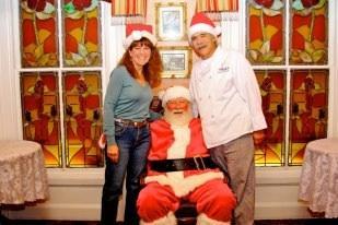 68736-cookies_santa1.jpg