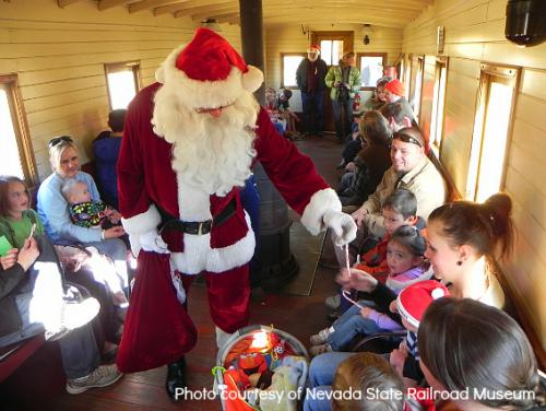 68780-carson-city-nevada-state-railroad-museum-santa-train.jpg