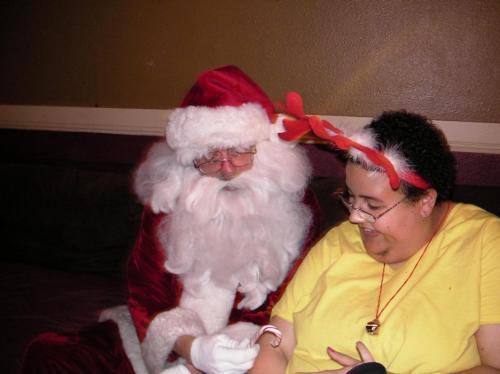 68925-ccso_christmas_10.jpg