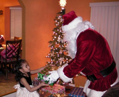 68925-ccso_christmas_brianna.jpg