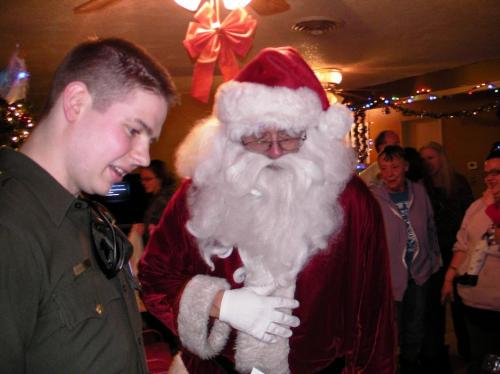 68925-ccso_christmas_matt.jpg