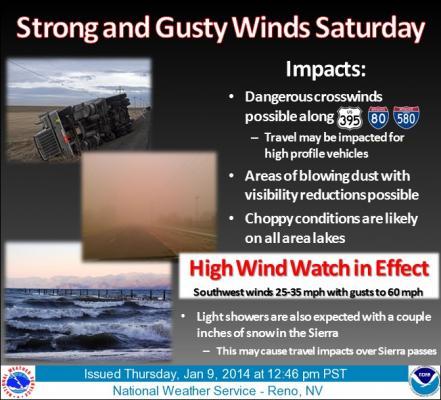 69107-windy_jan_storm.jpeg