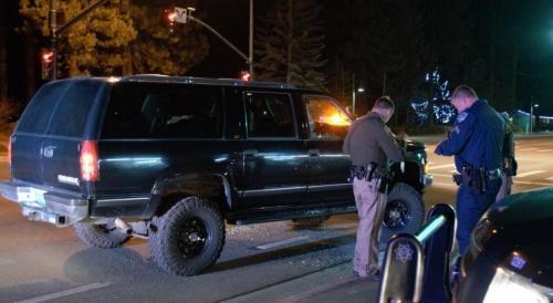 69133-tahoe_police_chase.jpg