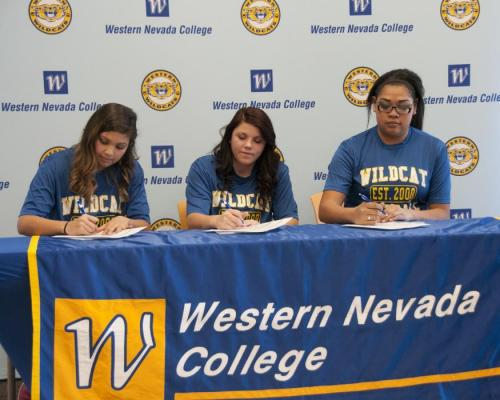 69164-softball_signing.jpg