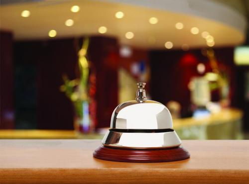 69210-hotel_bell.jpg