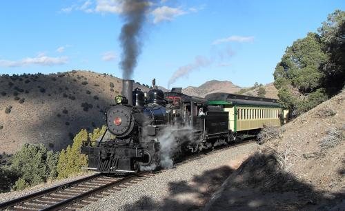 69371-vt_railway.jpg