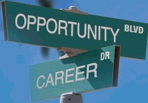 70034-jobfairs.jpg