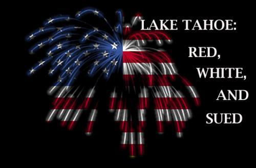 70047-tahoe_firework_suit.jpg