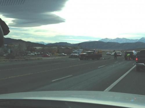 70068-highway50_crash.jpg