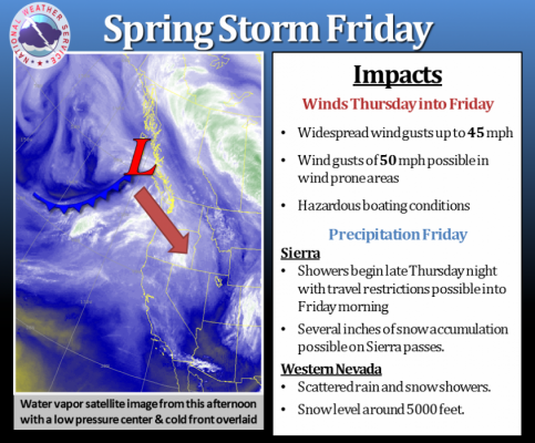 70459-fridaystorm_april.png