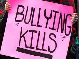 70501-bullying_campaign.jpg