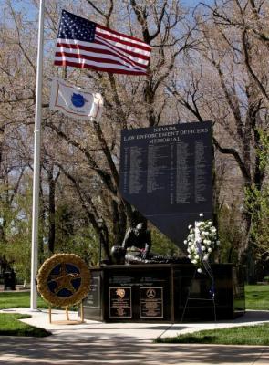 70543-officer_memorial.jpg