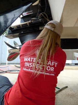 70564-boat_inspect_season.jpg