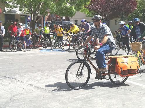 70631-bike_keff.jpg