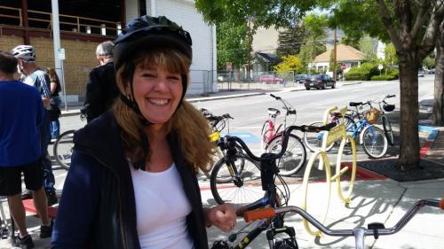 70631-bike_ride3.jpg