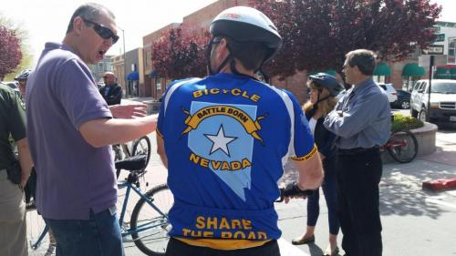 70631-bike_ride_shirt.jpg