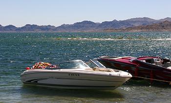 70756-boat_safety.jpg