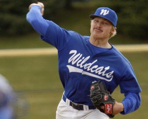 70785-wnc_conor_harber_pitch.jpg