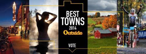70805-best-towns-2014_fe.jpg